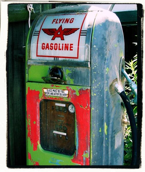 cc-gas-pump-cross